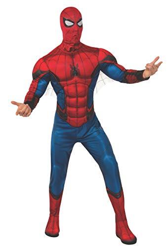 - Marvel Spider Man Kostüme