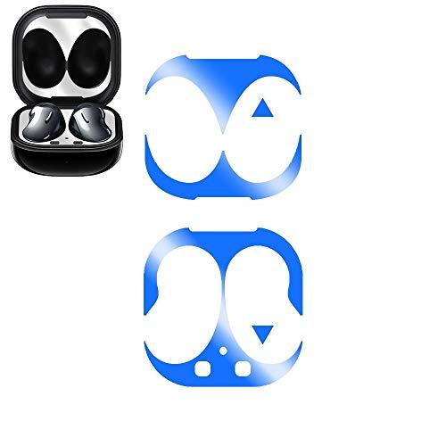 Auriculares inalámbricos Manga Protectora, Auriculares Bluetooth de cáscara, Manga Protectora de...