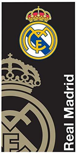 cr7 Toalla de Playa de algodón Real Madrid Club Hazard Modric Benzema