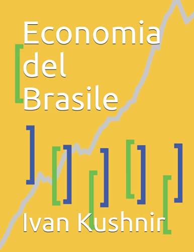 Economia del Brasile