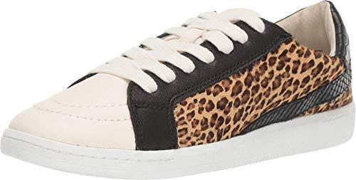 Dolce Vita Nino Dark Leopard Calf Hair 9.5 M