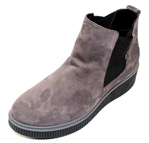 Mephisto Women's Emie Ankle Boots