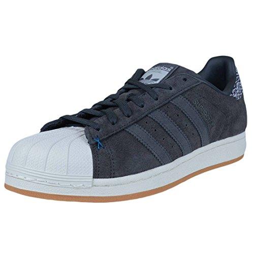 adidas Superstar, Zapatillas de Gimnasio Unisex niños