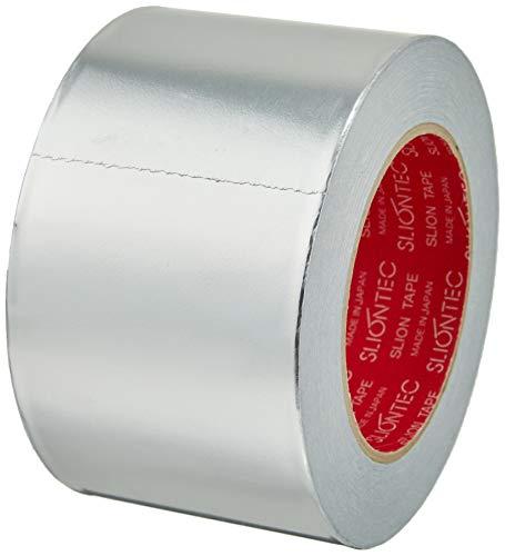日立 マクセル スリオン アルミクラフト粘着テープ 厚み0.14mm 9807002075X50_3083