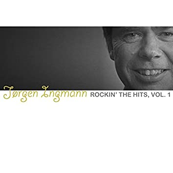 Rockin' the Hits, Vol. 1