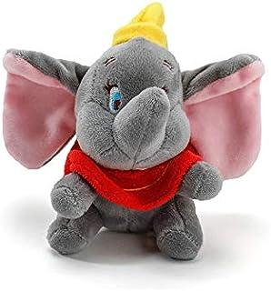 Amazon esRegalos Para Niños Figuras Elefante Animales Y 8n0kwOP