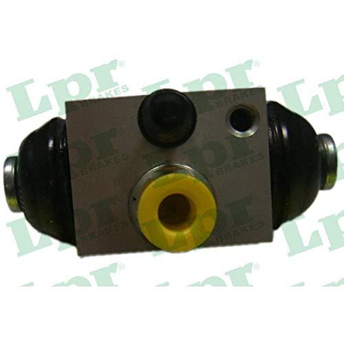 LPR Bremsen 5169Zylinder Bremse
