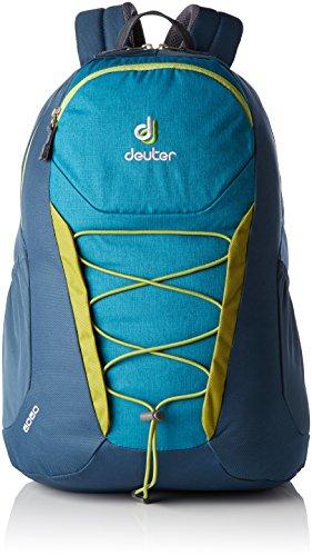 deuter Daypack Gogo Rucksack 46 cm