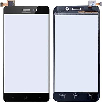 Tp-Link Neffos C7 Dokunmatik Touch SİYAH