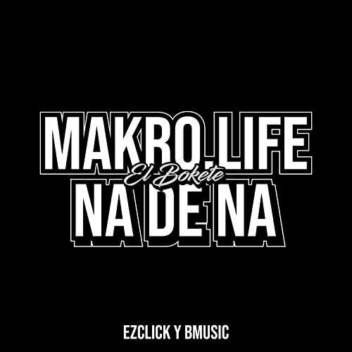 Makro.Life