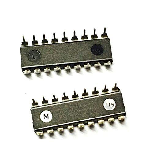 50pcs/lot UDN2981A UDN2981