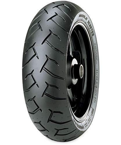 Pirelli 1527000-160/60/R14 65H - E/C/73dB - Ganzjahresreifen