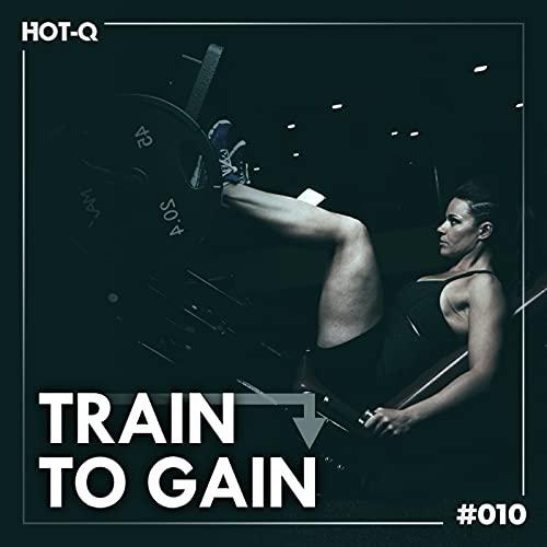 Train To Gain 010