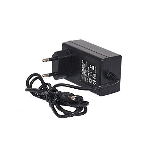TMEZON Gute Qualität EU Stecker AC 100-240V, Tmezon Special Model Intercom gewidmet
