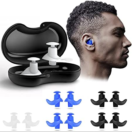 Hot Surf 69 Silicone Ear Putty