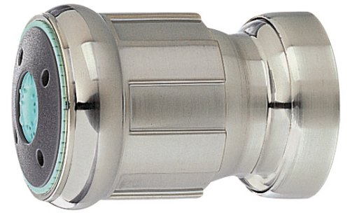 American Standard 1660.125.295 Trevi Deluxe Adjustable...
