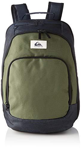Quiksilver Herren 1969 Special M for Men Backpack, 1