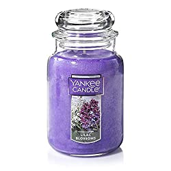 The 50 Best Yankee Candle Scents