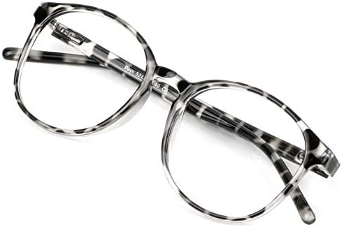 Top 10 Best women glasses for reducing eye strain and promoting better sleep Reviews