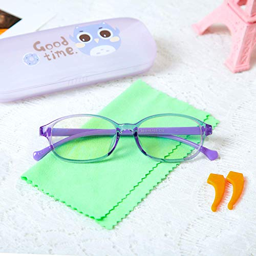 gafas electronicas fabricante AetrvoHope