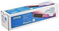 EPSON ETカートリッジ LPCA4ETC5M マゼンタ 4,000ページ LP-A500/A500F/V500用