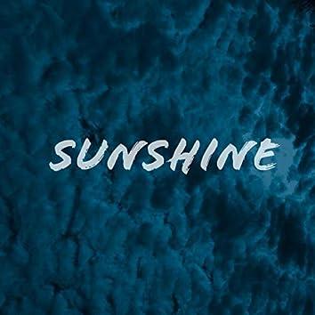 Sunshine (feat. NaNa)