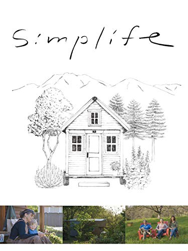Simplife
