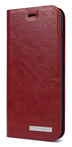 Preisvergleich Produktbild Doro Flip Cover für 8035 rot,  380244