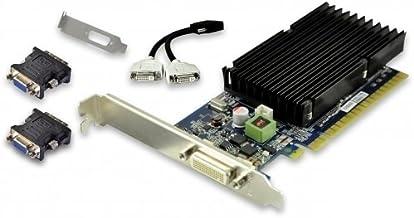 PNY GeForce 8400GS