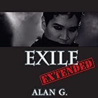 Exile Extended
