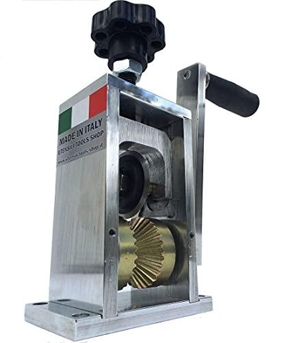 Kabelschälmaschine, Abisoliergerät manuell, Abisoliermaschine, zur Rückgewinnung von Kupfer