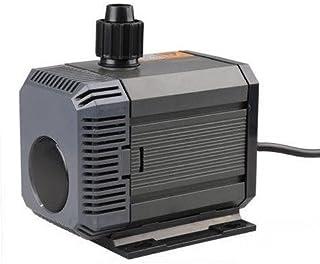 Lagoon Aqua HQB-2000 Sunsun Power Head Pump
