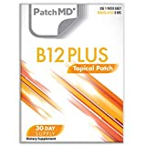 B12 Patches Review and Comparison