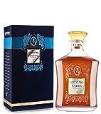 Jules Gautret Coñac Extra - 700 ml