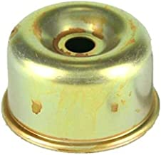 Briggs & Stratton 796611 Float Bowl Replaces 493640/398191