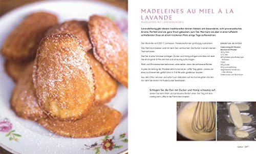 Die Küche der Provence: Geniessen wie in Südfrankreich - 11