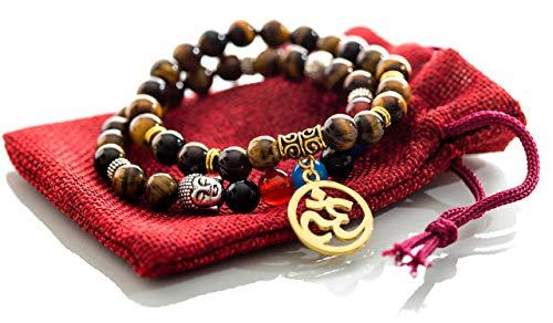 Namaste Bracelets