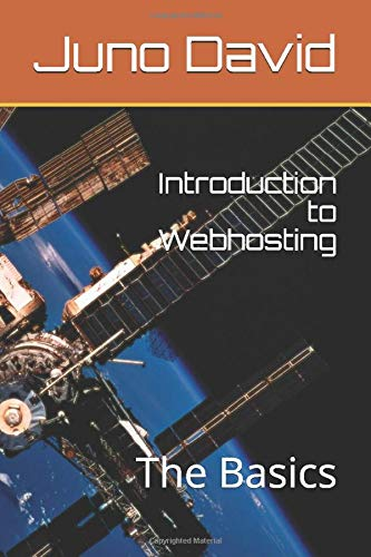 Introduction to Webhosting: The Basics