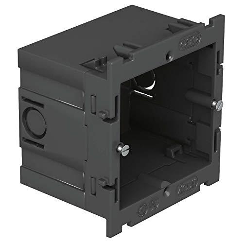 obo-bettermann–Box für Mechanismen 71GD11