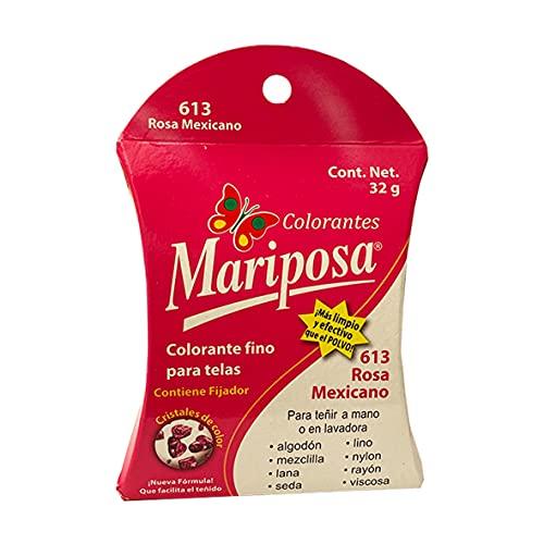 Catálogo para Comprar On-line Colorante Mariposa Tonos - los más vendidos. 2