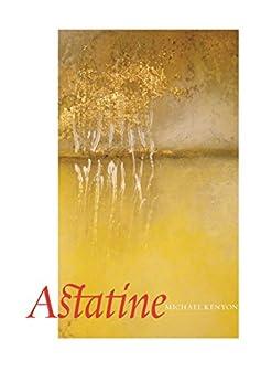 Astatine by [Michael Kenyon]