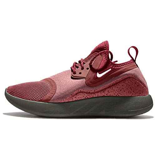 Nike W Nike lunarcharge Essential Sneaker, mujer, color,...