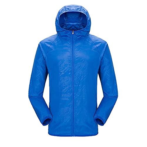 Protector solar ropa para hombres y mujeres protector solar ropa al aire libre sombrilla y anti ultravioleta cortavientos