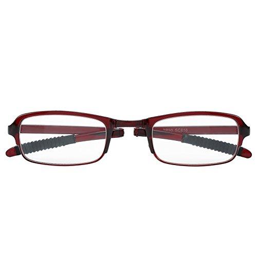 gafas aumento de la marca Sonew