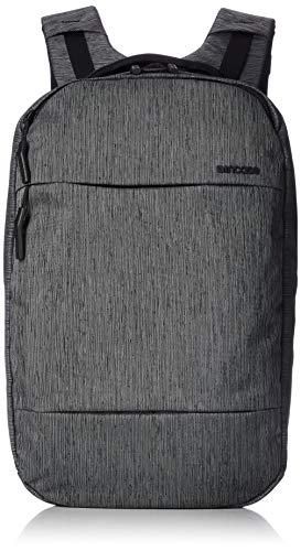 [インケース] City Dot Backpack 37191018 グレー