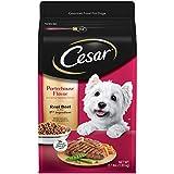 CESAR Porterhouse Flavor
