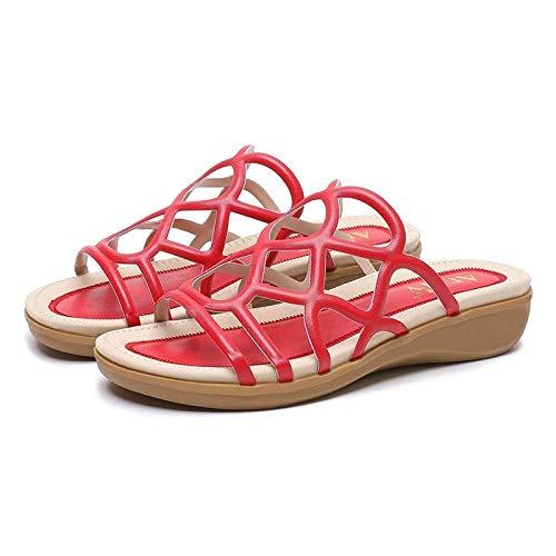 Zapatos 24h marca YSODFQL
