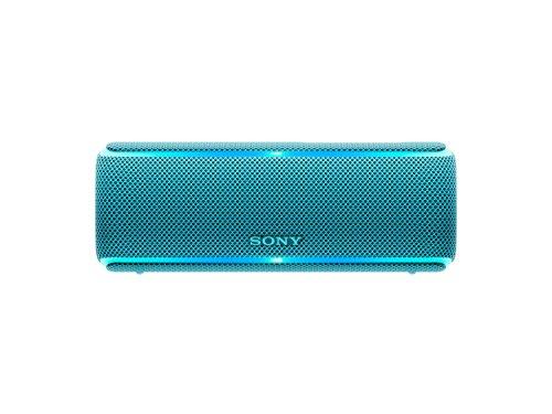 Sony SRS-XB21 Altavoz Bluetooth