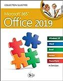 Office 2019 - Microsoft 365