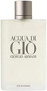 Armani 56999 - Agua de colonia 200 ml6.7 oz (8431240072342)